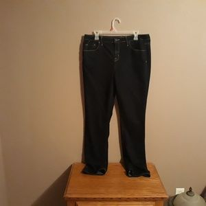 Mossimo jean 2for$10